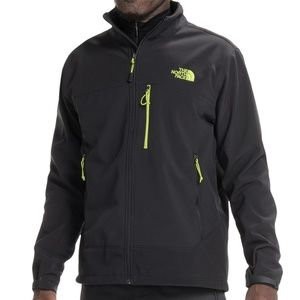 The North Face Men's Apex Bionic Jacket XXL NWT